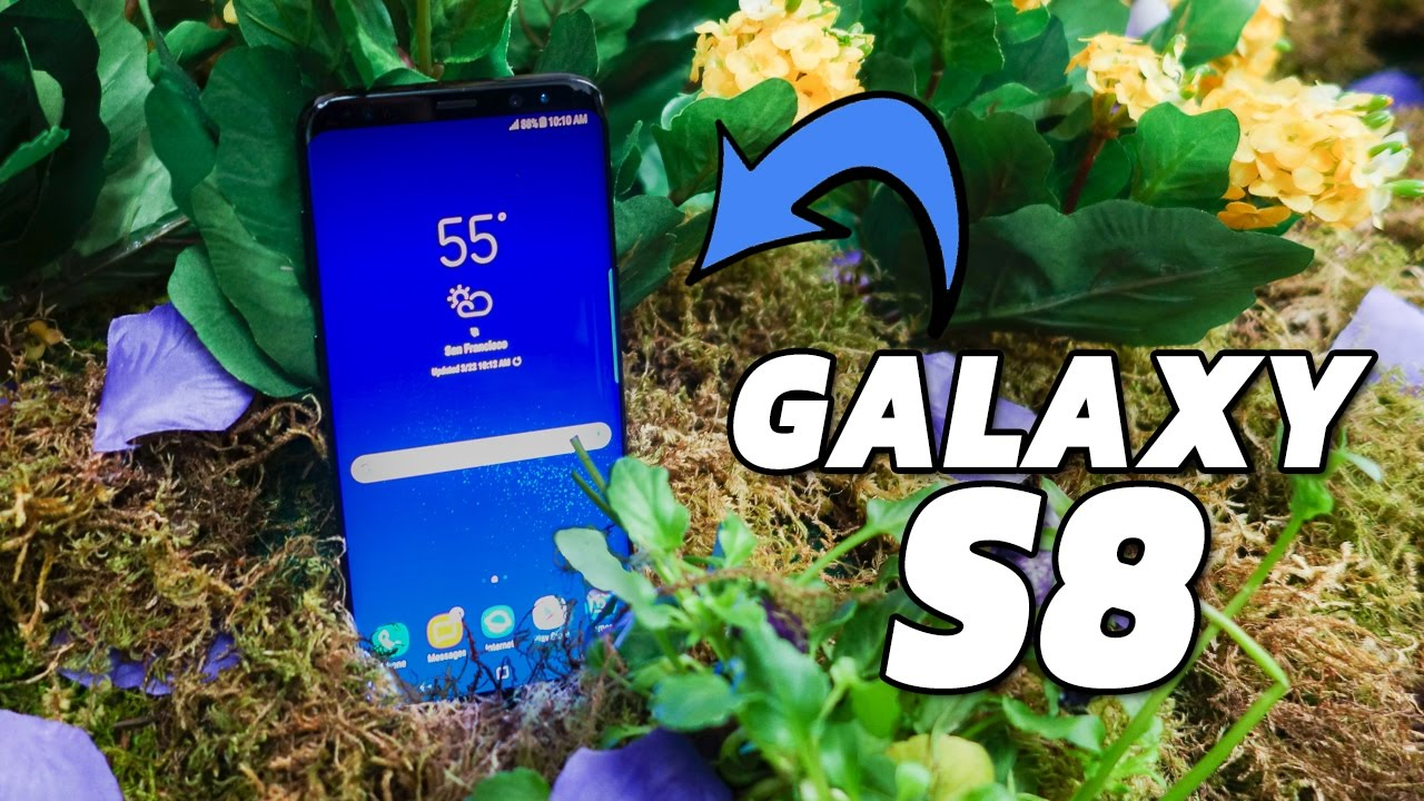 galaxy-s8-hands-on