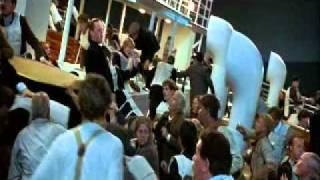 Клип к фильму Титаник на композитор Akira Yamaoka