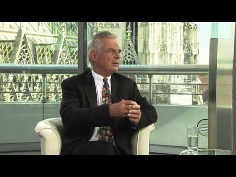 Dr. Gerd Krick, Vorsitzender des Aufsichtsrats von Fresenius, feiert 75. Geburtstag