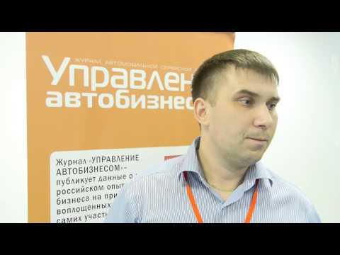 Шкирдонов Алексей   Ульяновск
