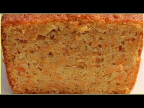 recette-:-cake-aux-carottes-et-à-l'orange-(sans-sucre,-sans-gluten,-sans-lait)