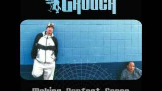 The Grouch - Always