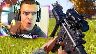 EL NUEVO MODO REALISTA DE Call Of Duty Modern Warfare..