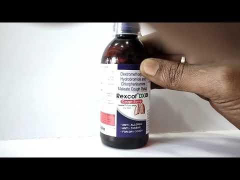 rexcof-dx-syrup-benifits