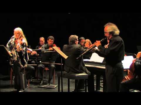 2012-00-BEZIERS MUSIKè-Olga Martinova  Maurice Bourgue  Jean Bernard  Pommier .mp4