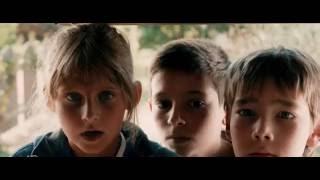 Опасные каникулы (2016) Трейлер фильма (Full HD)