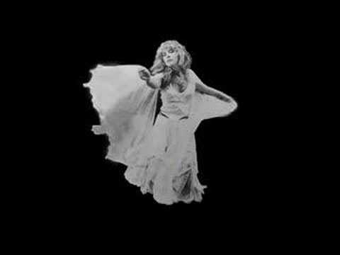 "Stevie Nicks ""Have A Heart"""
