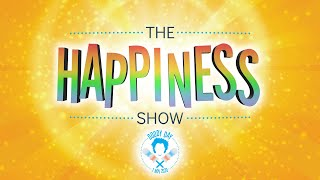 The Virtual Happiness Show Part 1