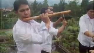 Batara Guru Junior Sada Tolu CIpt NN