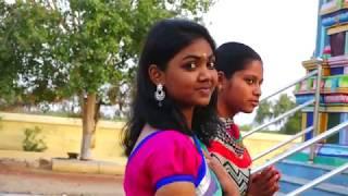 Ailesa CBK   Dharma & Baviya~2