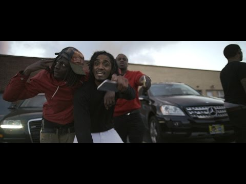 Droc - M.O.E Shit!! (Official Video) Shot By @A309Vision