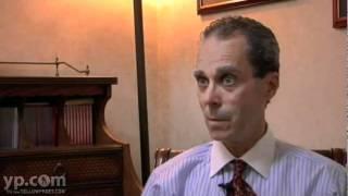 Chiropractors Vidalia Ga Back & Neck Pain Center