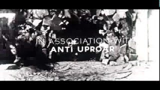 Anti - Chapter #1 by Anti G3P