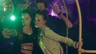 Музыка из рекламы Kyivstar - Соцмережі, там де ви! (Украина) (2017)