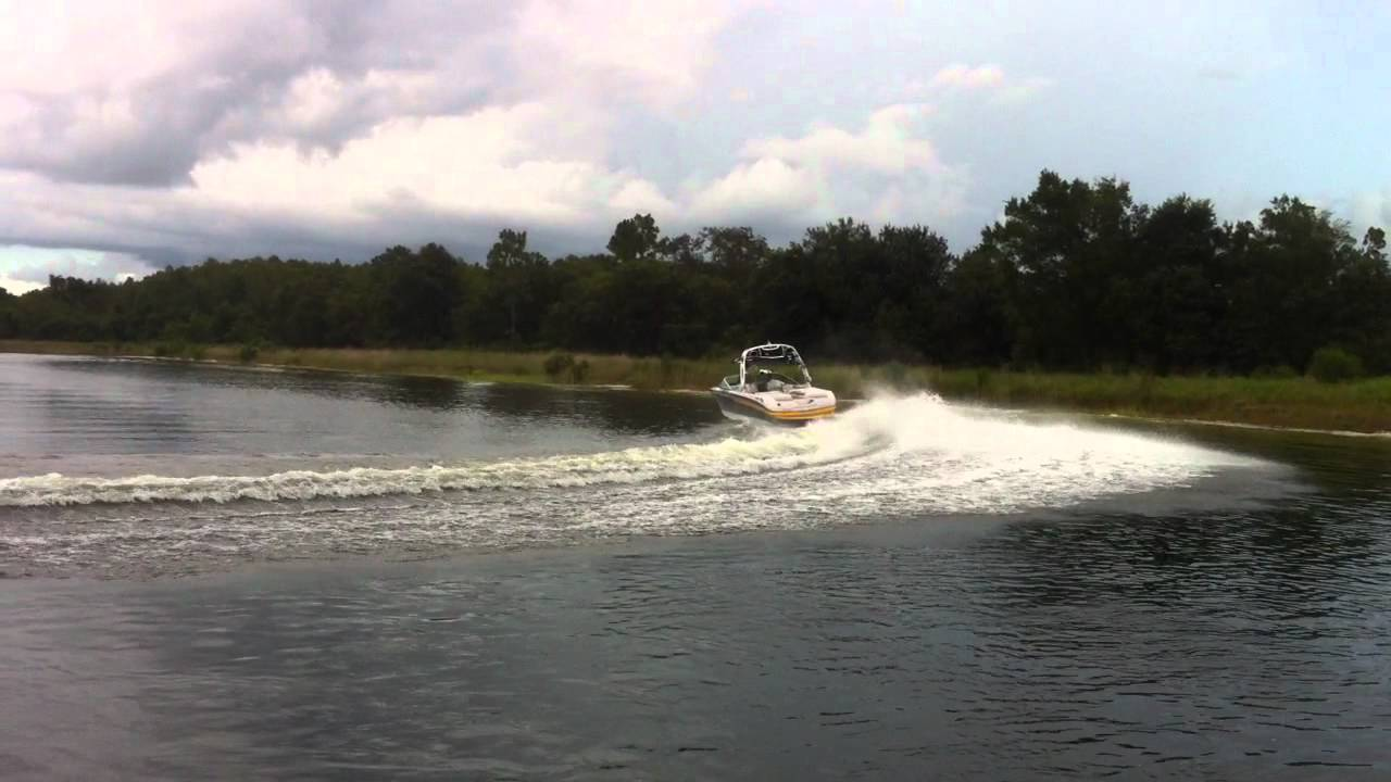 maxresdefault videos of san 230 with xs 550 supercharged engine planetnautique ski nautique wiring diagram at panicattacktreatment.co
