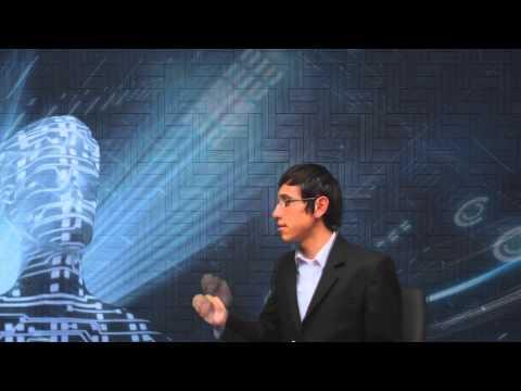 ¿Qué es el Data Mining? Minería de Datos