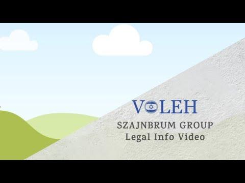 The Szajnbrum Group - Szajnbrum Law Office