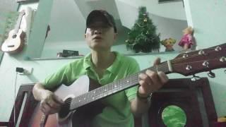 Kẻ Ở Miền Xa (Guitar - Bolero)