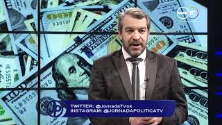 Marcelo Meloni: La incertidumbre de la economía argentina