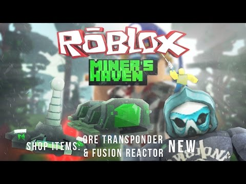 roblox miners haven how to instantly get ultimate sacrifise