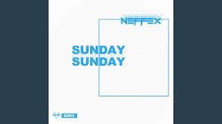 Play Sunday