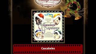 Cascabeles (Villancico Tradicional)