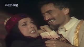 المسلسل البدوي الغريبة الحلقة 10 العاشرة    حابس حسين