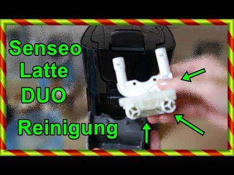 reinigung-senseo-latte-duo-von-sofie-haushalt-unperfekt-perfekt
