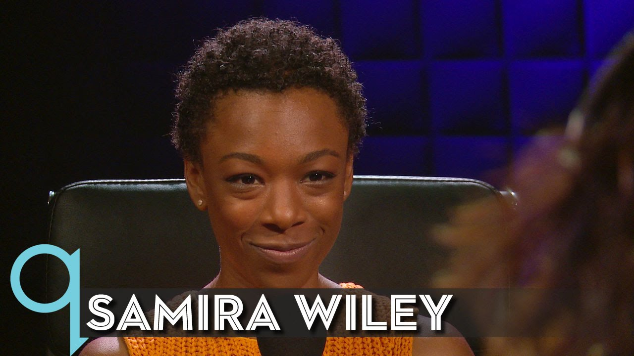 Is Samira Wiley In 'Orange Is The New Black' Season 5? Poussey's Fate Has Heartbreaking Results