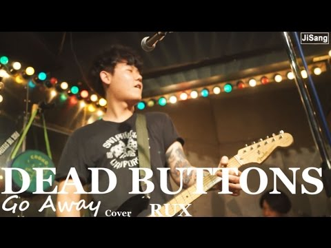 08022014 JebiDaBang [DEAD BUTTONS - Go Away cover RUX] (4/10)