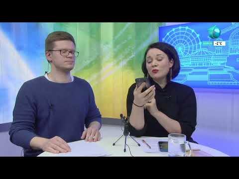 Live: Коронавирус. Киров. 06.04.2020