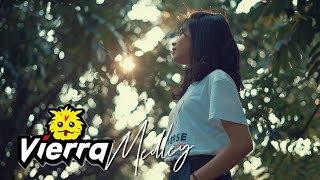 MEDLEY VIERRA (Melowmask) ft.Elma & Demscool