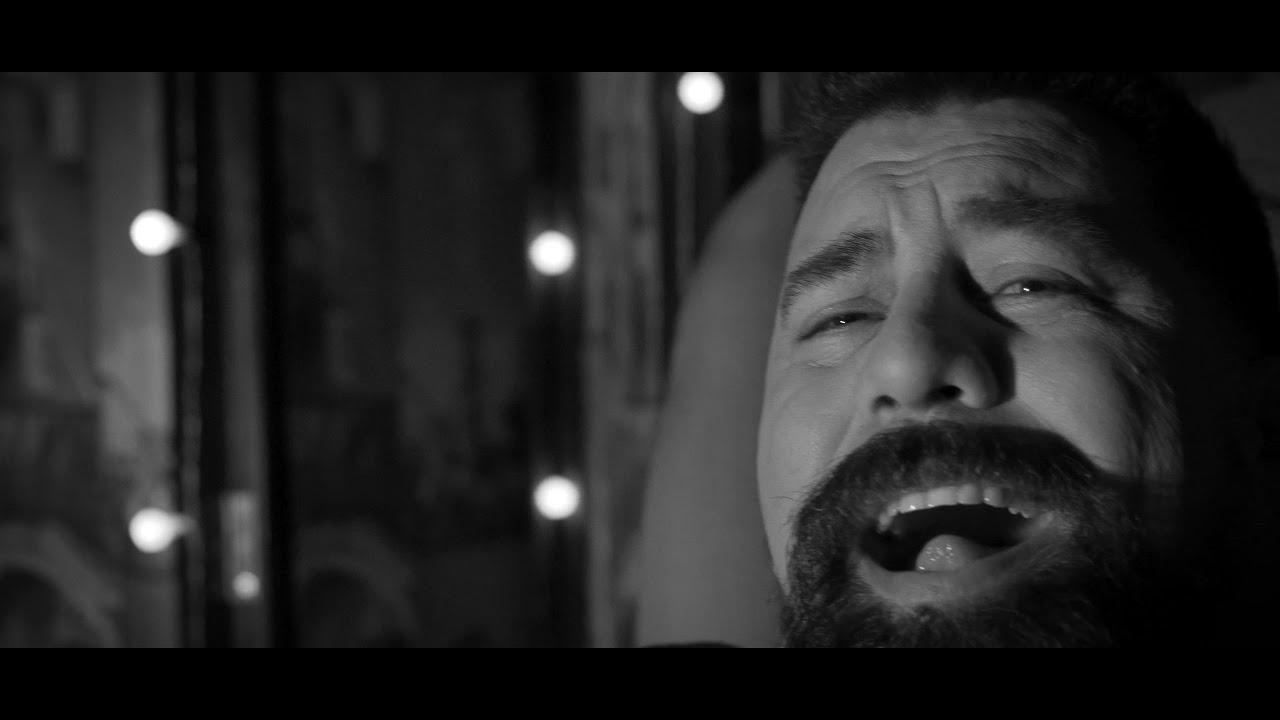 Download Sires - Que encontrés el amor ( Official Videoclip )