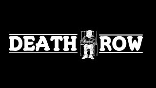 Death Row Records | net4game.com