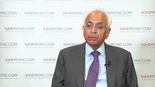 Treatment-changing advancements in CLL: BTK, BCL-2, CD20 & CAR T-cells