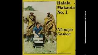 halala makaota no.1 --- hase nete.mp3