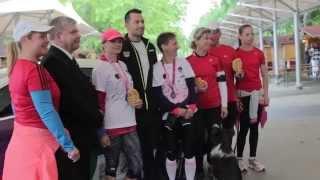 Nemzeti Bor Maraton - 3. nap (2015.05.25.)