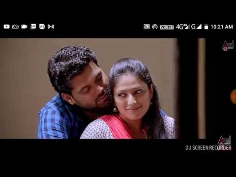 Malage malage full  song from