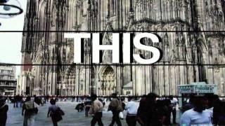 Sander Kleinenberg - This Is Miami