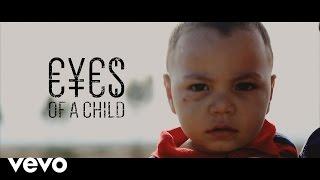 24SE7EN - Eyes of a Child ft. Alex Buchanan, The Voxalba Choir