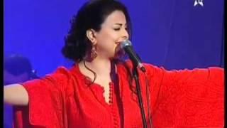 Latifa Raafat - Maghiara - Noujoum Bladi