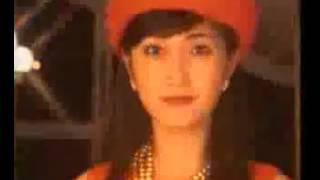 Download lagu Ratu Oke (IKKO) Karya Doel Sumbang