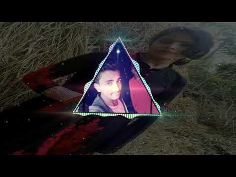 kale-chuner-wali-remix-by-dj-abhishek