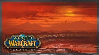 WoW Classic #42 「La Gorge des Vents brûlants」