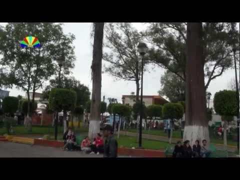 centro de santa ana chiautempan tlaxcala mexico de YouTube · Duración:  1 minutos 55 segundos