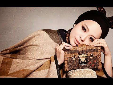 Asian teen actress xxx