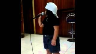 Download Video Penawar semalu ~by salina~ MP3 3GP MP4