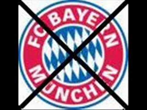 Bayern Fick