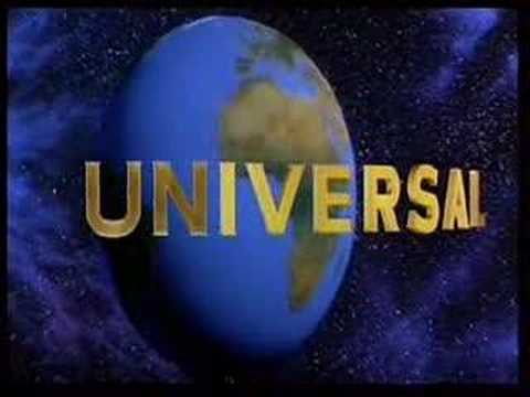 universal pictures 1990's - YouTube