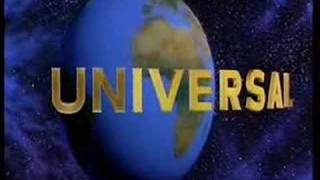 universal pictures 1990